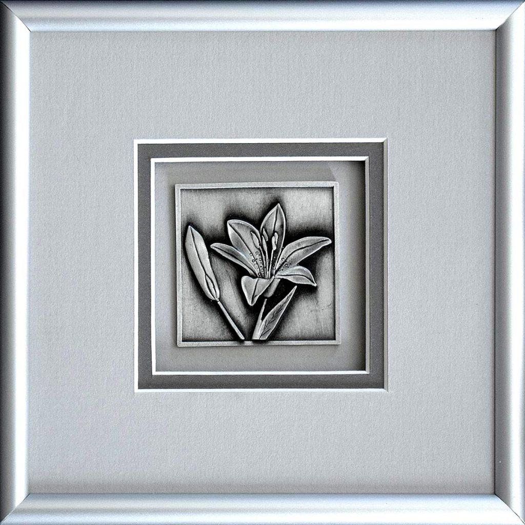 Saskatchewan Lily